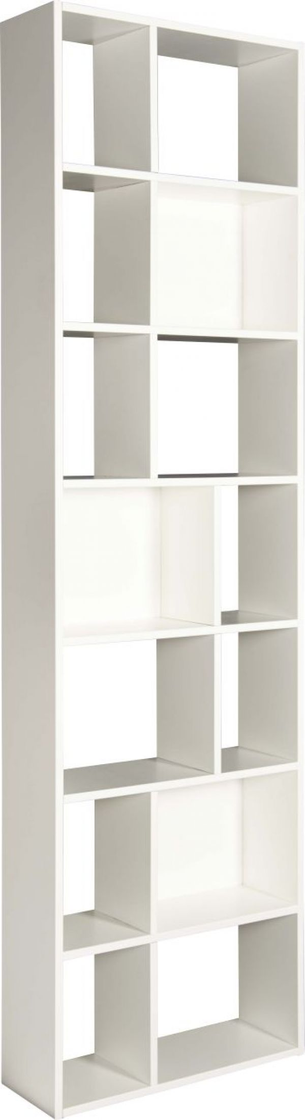 etagere murale profondeur 40 cm id es de d coration. Black Bedroom Furniture Sets. Home Design Ideas
